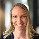 Louise Thernström