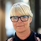 Marie Nordström