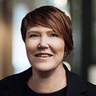 Eva-Karin Konradsson