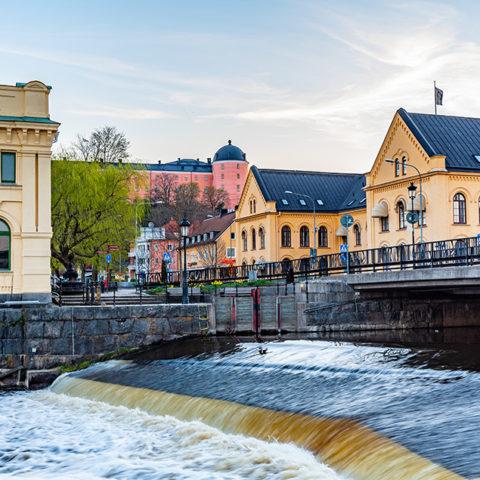 Uppsala_heimstaden