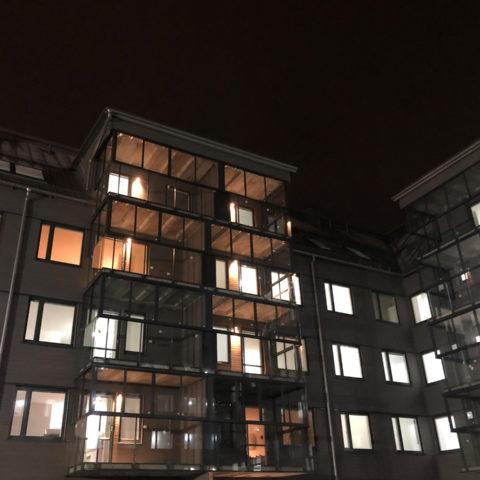 heimstaden_bygge_kronan