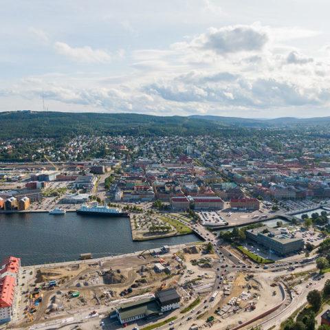 heimstaden_norrakajen_sundsvall_hamn_hyresrätt