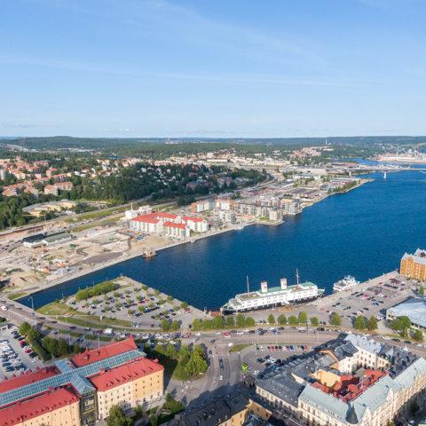 Heimstaden_norrakajen_sundsvall_hyresrätt_sundsvallsbron