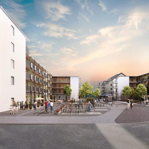 heimstaden_hyresrätt_upplandsbro_stockholm_familj_malartorpet