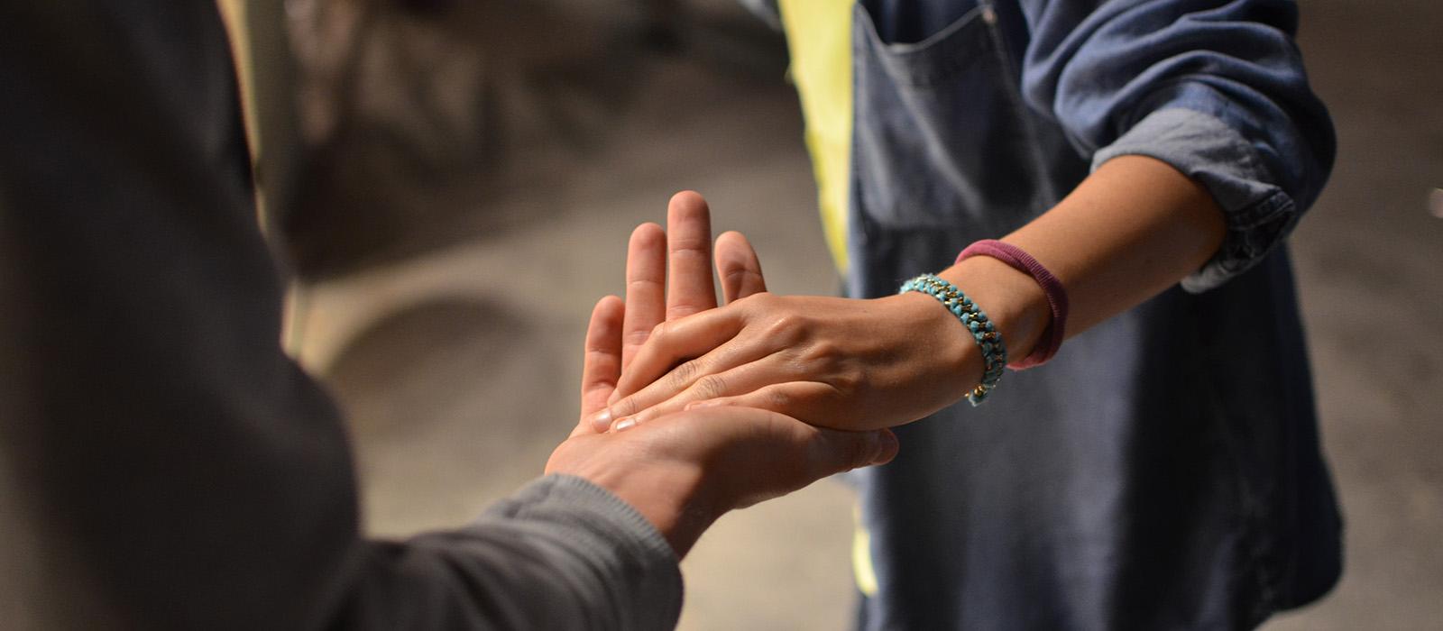 Heimstaden samarbetar med 2nd Chance Stödboende om 'träningslägenheter' för socialt utsatta grupper. Lägenheterna ska skapa trygghet och främja övergången till ett självständigt liv.