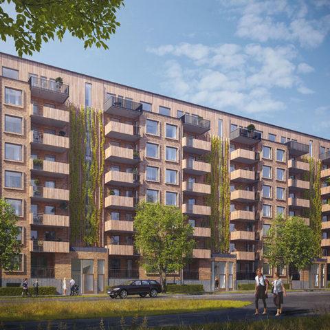 heimstaden_soderbymalm_nynasvagen_fasad_balkong_grönfasad_vertikalodling