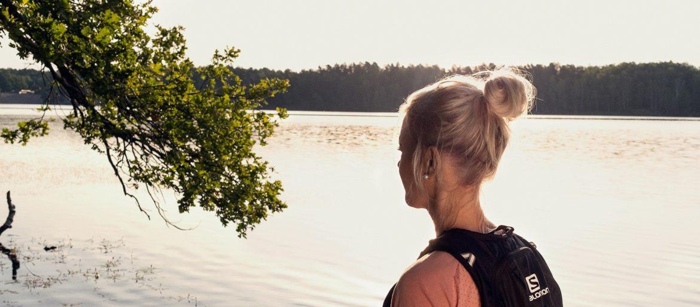 Løpe som livsstil: Slik kommer du i gang