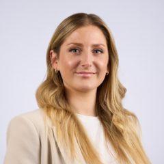 Maria Rostad